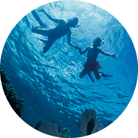 plonge-sous-marine-tour-fondue